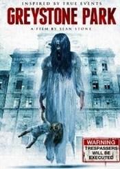 Ver Película Experimento paranormal (2012)