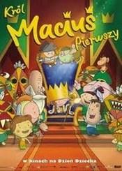 El peque�o rey Macius