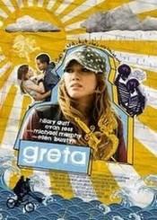 Ver Película La Vida Segun Greta (2009)