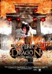 El Imperio del Dragon
