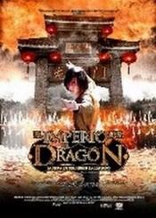 Ver Película El Imperio del Dragon (2006)