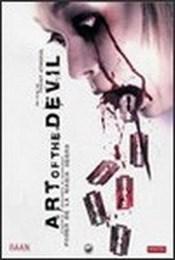 Ver Película El Arte del Diablo (2004)