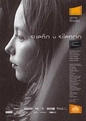 Sue�o y silencio
