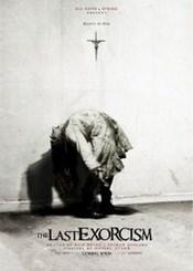 El ultimo exorcismo