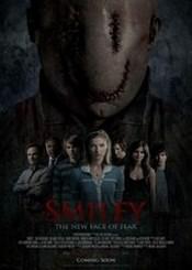 Ver Película Smiley (2012)
