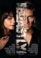 Ver Película Beastly  (2011)