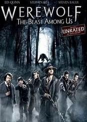 Ver Película Ver Werewolf: Hombre lobo (2012)