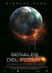 Se�ales del futuro