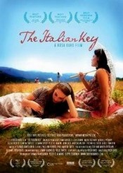 Ver Película The Italian Key (2011)