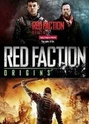 Red Faction Origenes