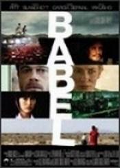 Ver Película Babel 2006 (2006)