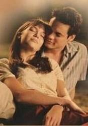 Ver Película Un paseo para recordar (2002)