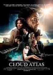 Ver Película El atlas de las nubes (2012)