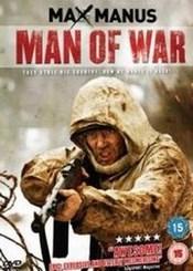 Ver Película Max Manus (2008)