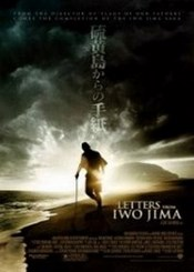 Ver Pel�cula Cartas desde Iwo Jima (2006)
