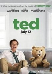 Ted Online - 4k