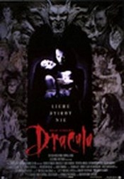 Ver Película Dracula de Bram Stoker (1992)