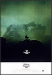 Ver Película El bebe de Rosemary (1986)