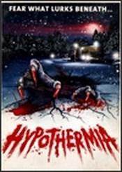 Ver Película Hypothermia (2010)