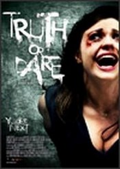 Ver Película Truth or Dare (2012)