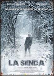Ver Película La senda (2012)