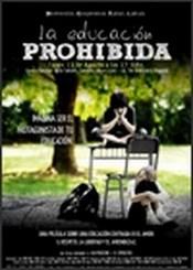 Ver Película La educacion prohibida (2012)