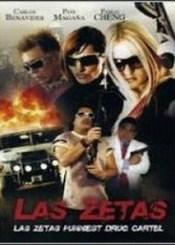 Las Zetas