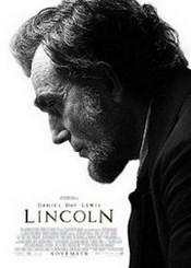 Ver Película Lincoln (2012)