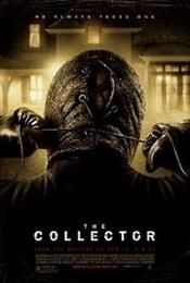 The Collection: Juegos de Muerte