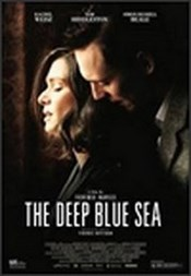 Ver Película The Deep Blue Sea (2011)