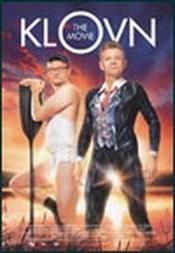 Klovn The Movie Pelicula