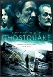 Ver Película Ghost Quake (2012)