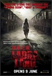 Ver Película Ladda Land (2011)