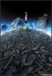 Ver Película Gyo (2012)