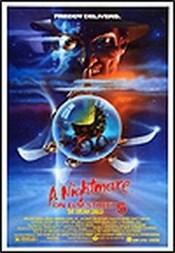 Ver Película Pesadilla en Elm Street 5 (1989)