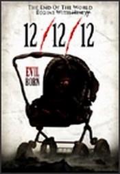 Ver Película 12/12/12 (2012)