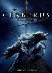 Cerberus La Espada de Atila