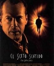 Ver Película El sexto sentido (1999)