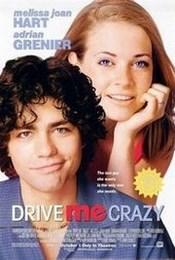 Ver Película Me volves loco (1999)
