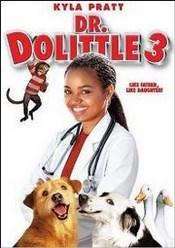 Ver Película Dr. Dolittle 3 (2006)