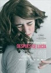 Ver Película  Despues de Lucía (2012)