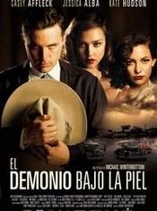 Ver Película El demonio bajo la piel (2010)