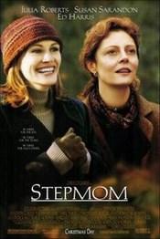 Ver Película Quedate a mi lado (1998)