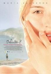 Ver Pel�cula Melissa P. (2005)
