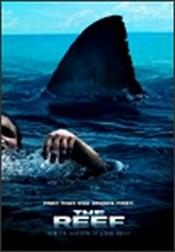 Ver Película El Arrecife (2010)