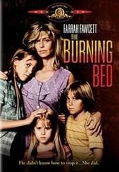 Ver Película La cama en llamas (1984)