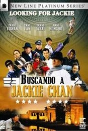 Ver Pel�cula Buscando a Jackie Chan (2009)