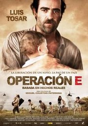 Operaci�n E