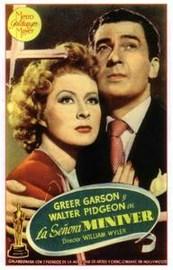 Ver Película Rosa de Abolengo (1942)