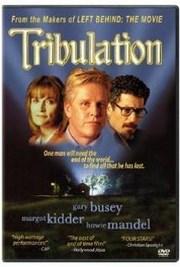 Ver Película Tribulation (2000)
